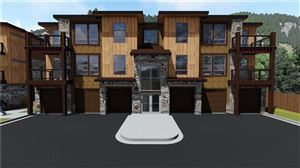 Photo of 1070 Blue River Parkway #3, SILVERTHORNE, CO 80498 (MLS # S1007640)