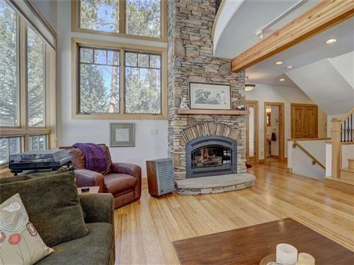 Photo of 181 Rose Crown Circle, FRISCO, CO 80443 (MLS # S1024640)