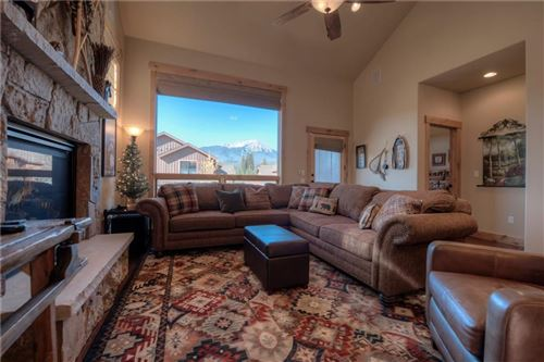 Photo of 65 Fly Line Drive, SILVERTHORNE, CO 80498 (MLS # S1015641)