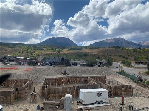 Photo of 890 Blue River Parkway #613, SILVERTHORNE, CO 80498 (MLS # S1012644)