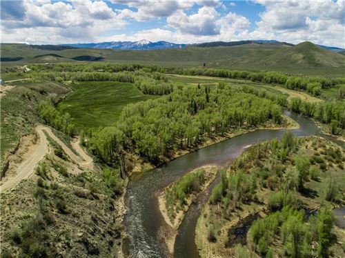 Photo of 125 County Road 309, PARSHALL, CO 80468 (MLS # S1019644)