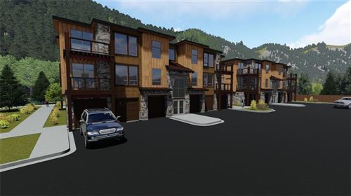 Photo of 1080 Blue River Parkway #3, SILVERTHORNE, CO 80498 (MLS # S1007645)