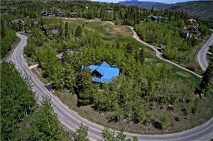 Photo of 1749 Falcon Drive, SILVERTHORNE, CO 80498 (MLS # S1013645)