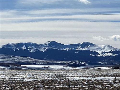 Photo of 2202 High Creek Road, FAIRPLAY, CO 80440 (MLS # S1024648)