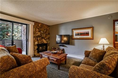 Photo of 158 Ten Mile Circle #312-316-317, COPPER MOUNTAIN, CO 80443 (MLS # S1015649)