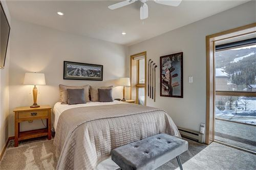 Photo of 115 Beeler Place #2, FRISCO, CO 80443 (MLS # S1023651)