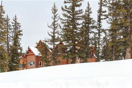 Photo of 55 Canyon View Court, DILLON, CO 80435 (MLS # S1017652)