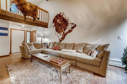 Photo of 710 Meadow Drive, FRISCO, CO 80443 (MLS # S1027655)