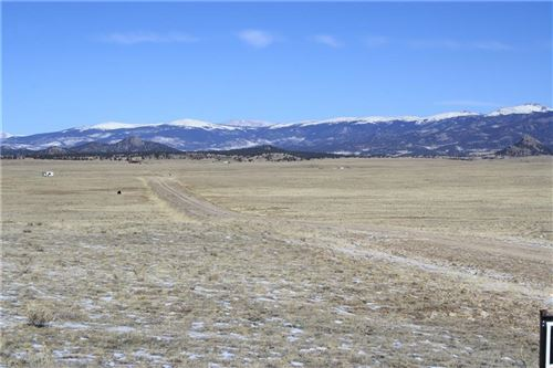 Photo of tbd Chase Avenue, HARTSEL, CO 80449 (MLS # S1024668)