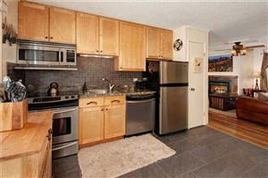 Photo of 27 Peaks View Court #121, BLUE RIVER, CO 80424 (MLS # S1013669)