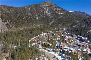 Photo of 52 Tip Top Trail #6515, KEYSTONE, CO 80435 (MLS # S1014675)