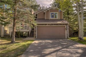 Photo of 340 N 7th Avenue, FRISCO, CO 80443 (MLS # S1013676)