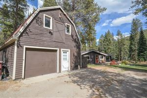 Photo of 5780 State Hwy 9, BRECKENRIDGE, CO 80424 (MLS # S1015683)