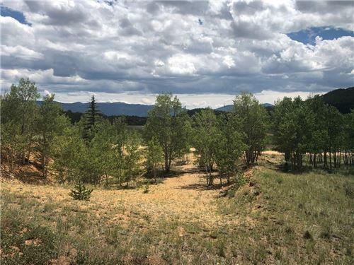 Photo of 45 Pueblo Drive, COMO, CO 80456 (MLS # S1019689)