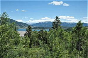 Photo of 291 Lake View DRIVE, SILVERTHORNE, CO 80498 (MLS # S1009694)