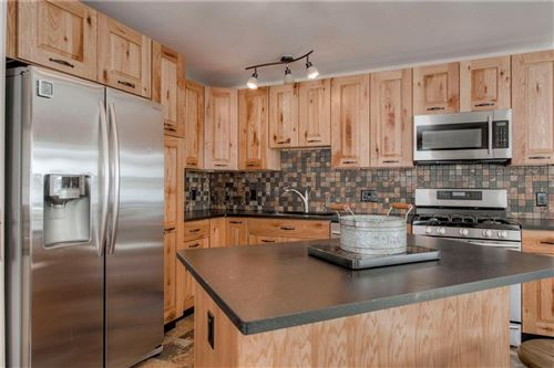 Photo of 430 Meadow Wood Circle, DILLON, CO 80435 (MLS # S1017694)