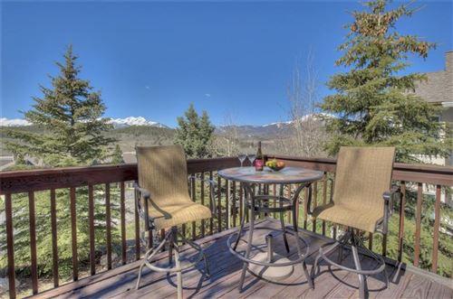 Photo of 94 Ensign Drive #A, DILLON, CO 80435 (MLS # S1024698)
