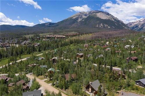 Photo of 86 Springbeauty Drive, SILVERTHORNE, CO 80498 (MLS # S1019701)