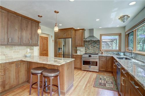 Photo of 1648 Soda Ridge Road, KEYSTONE, CO 80435 (MLS # S1014705)