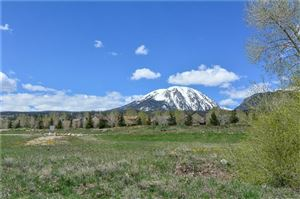 Photo of 0 Bald Eagle ROAD, SILVERTHORNE, CO 80498 (MLS # S1011707)