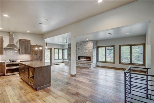 Photo of 233 Highwood Terrace, FRISCO, CO 80443 (MLS # S1018707)