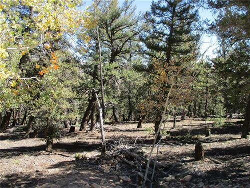 Photo of 00 Middle Fork Vista, FAIRPLAY, CO 80440 (MLS # S1022710)