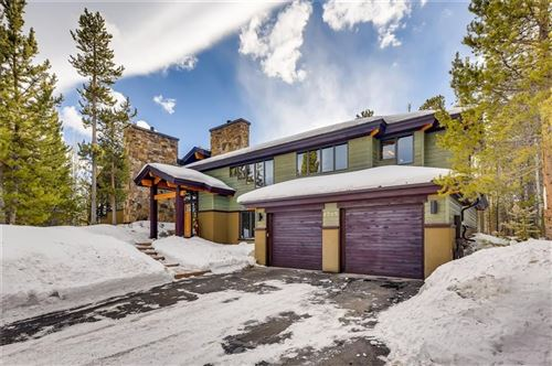 Photo of 1745 Red Hawk Road, SILVERTHORNE, CO 80498 (MLS # S1023711)