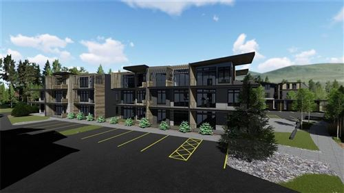 Photo of 930 Blue River Parkway #636, SILVERTHORNE, CO 80498 (MLS # S1018717)