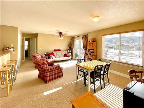 Photo of 497 Cove Boulevard #1F, DILLON, CO 80435 (MLS # S1024728)
