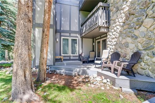 Photo of 223 Creekside Drive #304, FRISCO, CO 80443 (MLS # S1019737)