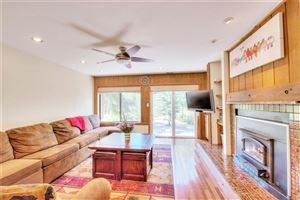 Photo of 1904 Soda Ridge Road #1233, KEYSTONE, CO 80435 (MLS # S1014742)