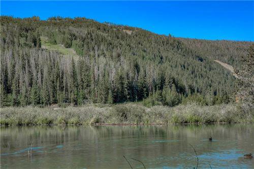 Photo of 24 River Run Road #2915, DILLON, CO 80435 (MLS # S1019746)