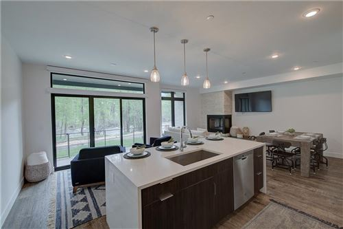 Photo of 930 Blue River Parkway #626, SILVERTHORNE, CO 80498 (MLS # S1022746)