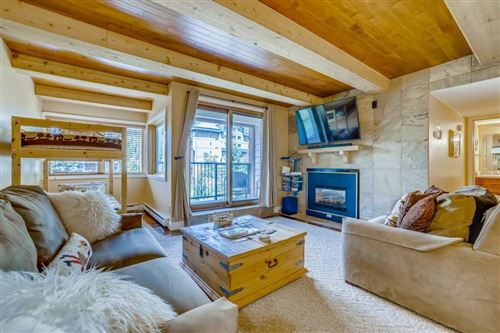 Photo of 57 Copper Circle Circle #204, COPPER MOUNTAIN, CO 80443 (MLS # S1030753)