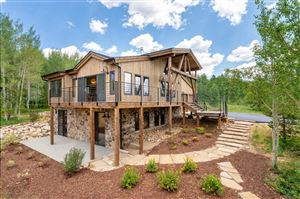 Photo of 235 F Road, SILVERTHORNE, CO 80498 (MLS # S1014754)