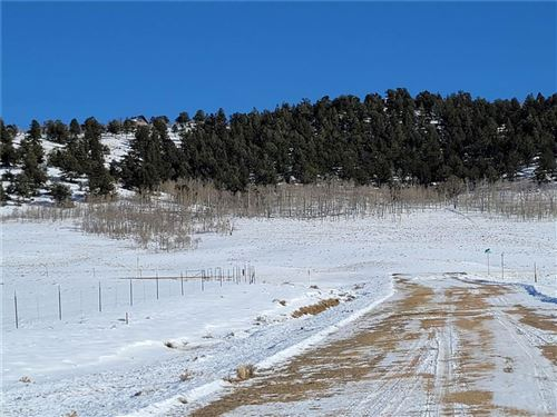 Photo of 104 Surf Scater Way, COMO, CO 80432 (MLS # S1023756)