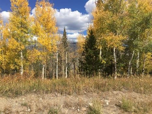 Photo of 228 Fawn Court, SILVERTHORNE, CO 80498 (MLS # S1022758)