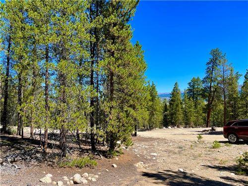 Photo of 388 Mt Massive Drive, TWIN LAKES, CO 81251 (MLS # S1030759)