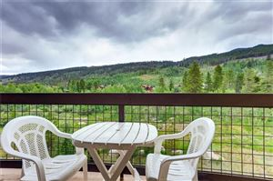 Photo of 22787 Us Hwy 6 #411, KEYSTONE, CO 80435 (MLS # S1014762)