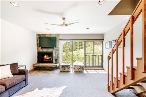 Photo of 104 Wheeler Place #408, FRISCO, CO 80443 (MLS # S1020767)