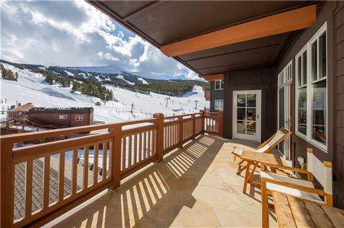 Photo of 1521 Ski Hill Road #8413, BRECKENRIDGE, CO 80424 (MLS # S1024770)