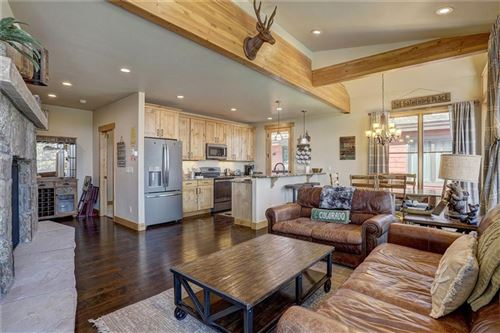 Photo of 343 Lodge Pole Circle #2, SILVERTHORNE, CO 80498 (MLS # S1024772)