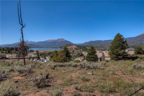 Photo of 272 Piney Acres Circle, SILVERTHORNE, CO 80435 (MLS # S1030774)
