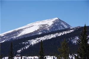 Photo of 5769 TIMBERLINE Terrace, FAIRPLAY, CO 80440 (MLS # S1012776)
