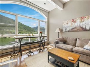 Photo of 22174 Us Highway 6 #1549, KEYSTONE, CO 80435 (MLS # S1014782)