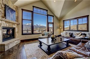 Photo of 245 Stonefly Drive, SILVERTHORNE, CO 80498 (MLS # S1014785)