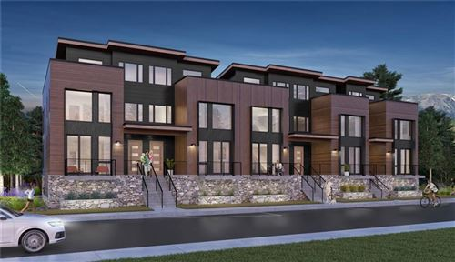 Photo of 50 E 6th Street #A3, SILVERTHORNE, CO 80498 (MLS # S1030788)