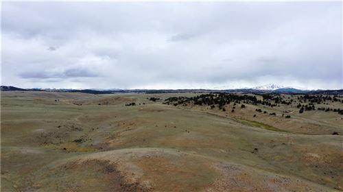 Photo of TBD Sierra Lane, HARTSEL, CO 80449 (MLS # S1012794)