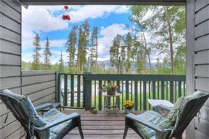 Photo of 2200 Lodge Pole Circle #G2, SILVERTHORNE, CO 80498 (MLS # S1014797)
