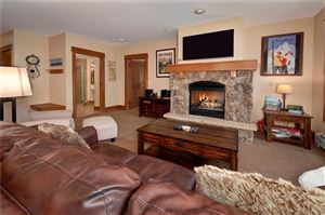 Photo of 280 Trailhead Drive #3008, KEYSTONE, CO 80435 (MLS # S1014799)